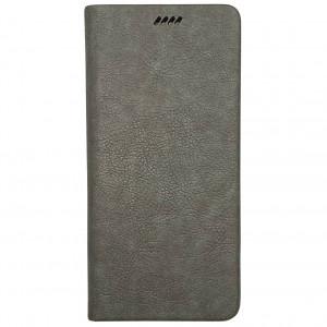 Sailang | Кожаный чехол-книжка с функцией подставки  для Xiaomi Mi 8