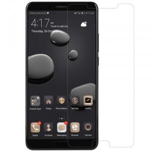 Nillkin Crystal | Прозрачная защитная пленка для Huawei Mate 10