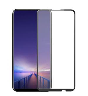 Гибкое ультратонкое стекло Caisles  для Huawei Honor 9X