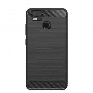 iPaky Slim | Силиконовый чехол для Asus Zenfone 3 Zoom (ZE553KL)