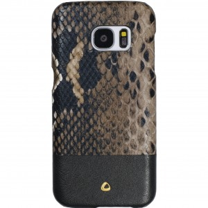 OCCA Explore Collection | Чехол из натуральной кожи  для Samsung Galaxy S7 (G930F)