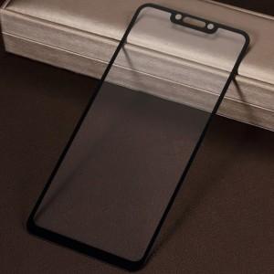 5D защитное стекло для Huawei Nova 3 на весь экран
