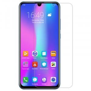 Nillkin H | Защитное стекло для Huawei Honor 10 Lite / P Smart (2019)