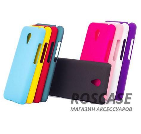 Пластиковая накладка Colorful для Meizu M2 NoteОписание:Изготовлена компанией&amp;nbsp;Epik;Спроектирована для Meizu M2 Note;Материал: пластик;Форма: накладка.Особенности:Исключается появление царапин и возникновение потертостей;Не скользит в руках;Гибкая;Не подвержена деформации;Непритязательна в уходе.<br><br>Тип: Чехол<br>Бренд: Epik<br>Материал: Пластик