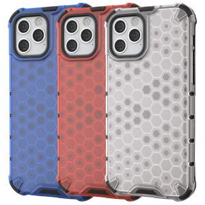 Transformer Honeycomb   Противоударный чехол для iPhone 12 / 12 Pro