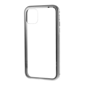 Магнитный алюминиевый чехол  для iPhone 11 Pro