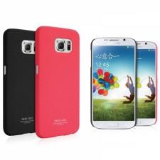 IMAK Cowboy | Чехол  для Samsung Galaxy S6 (G920F)