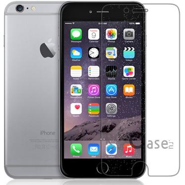 Защитная пленка Nillkin Bright Diamond Series для Apple iPhone 6/6s plus (5.5)Описание:бренд: Nillkin;совместимость: Apple iPhone 6/6s plus (5.5);материал: полимер;тип: защитная пленка.&amp;nbsp;Особенности:имеются все необходимые функциональные вырезы;анти-отпечатки;не влияет на чувствительность сенсора;с блестками;не собирает остаточных отпечатков пальцев.<br><br>Тип: Защитная пленка<br>Бренд: Nillkin