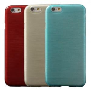 "Пластиковый чехол Pearl Lines для Apple iPhone 6/6s (4.7"")"