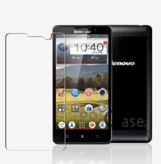 Защитная пленка NILLKIN Crystal для Lenovo P780 (Анти-отпечатки)Описание:бренд:&amp;nbsp;Nillkin;совместима с Lenovo P780;материал: полимер;тип: защитная пленка.&amp;nbsp;Особенности:в наличии все необходимые функциональные вырезы;не влияет на чувствительность сенсора;глянцевая поверхность;свойство анти-отпечатки;не желтеет;легко очищается.<br><br>Тип: Защитная пленка<br>Бренд: Nillkin