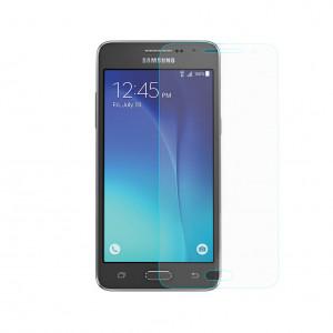 Гидрогелевая защитная пленка Rock для Samsung Galaxy Grand Prime (G530H/G531H)