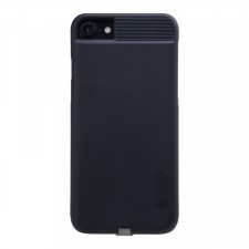 "Nillkin Magic Qi | Чехол для Apple iPhone 8 (4.7"") с модулем беспроводной зарядки"