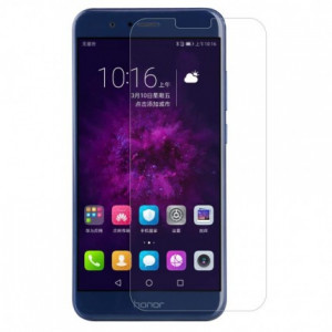 Защитное стекло Ultra Tempered Glass 0.33mm (H+) для Huawei Honor 8C