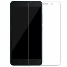 VMAX | Защитная пленка для Xiaomi Redmi Note 3 / Redmi Note 3 Pro