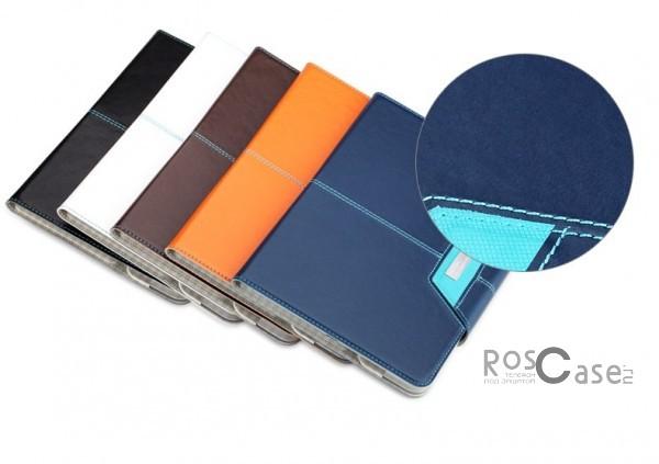 Фото чехла Rock Excel Series для Apple iPad mini (RETINA)