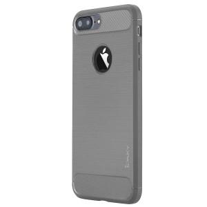 "iPaky Slim | Силиконовый чехол для Apple iPhone 7 Plus (5.5"")"