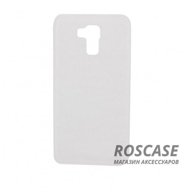TPU чехол Ultrathin Series 0,33mm для Huawei Honor 7 (Бесцветный (прозрачный))Описание:бренд:&amp;nbsp;Epik;разработан для&amp;nbsp;Huawei Honor 7;материал: термополиуретан;тип чехла: накладка.&amp;nbsp;Особенности:толщина чехла - 0,33 мм;прозрачный;эластичный и гибкий;надежно фиксируется;все функциональные присутствуют.<br><br>Тип: Чехол<br>Бренд: Epik<br>Материал: TPU