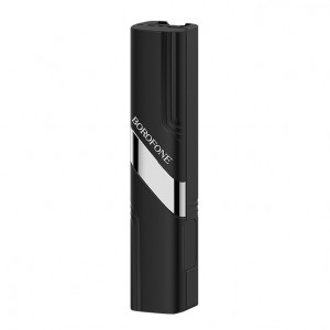 Телескопический монопод Borofone BY4 для селфи Bluetooth 76 см