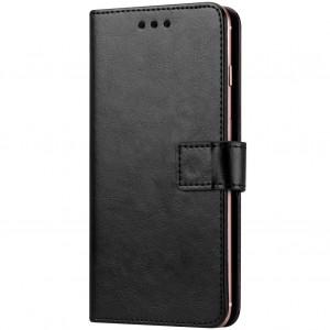 "Plain |  кожаный чехол-книжка (5.4-5.7"") для OnePlus One"