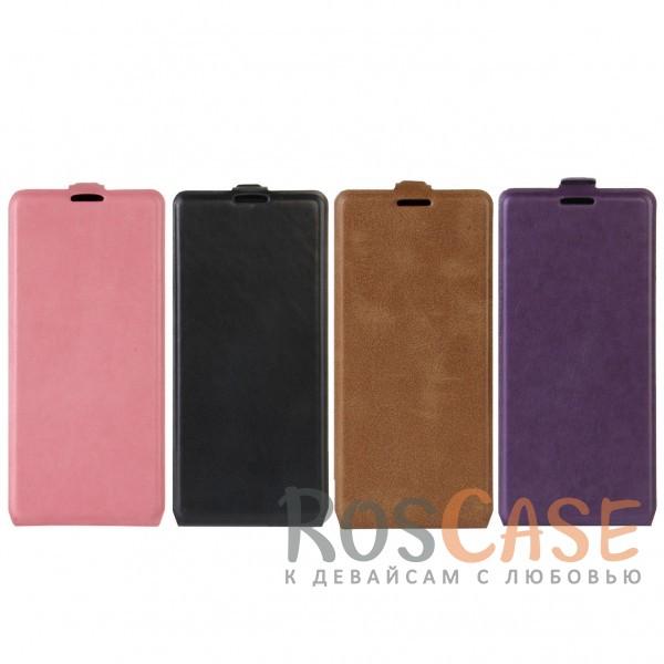 Флип-чехол с функцией подставки на гибкой силиконовой основе для Samsung G950 Galaxy S8Описание:совместимость - Samsung G950 Galaxy S8;материал - силикон, искусственная кожа;формат - чехол-флип;защита устройства со всех сторон;функция подставки;внутренний кармашек;магнитная застежка;все необходимые функциональные вырезы.<br><br>Тип: Чехол<br>Бренд: Epik<br>Материал: Искусственная кожа