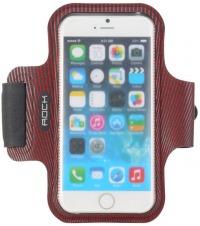 "Rock Sports | Неопреновый спортивный чехол на руку для Apple iPhone 6/6s (4.7"")"