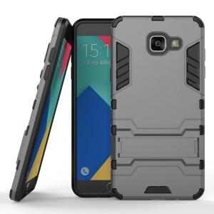 Transformer   Противоударный чехол  для Samsung Galaxy A5 2016 (A510F)