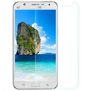 H+ | Защитное стекло для Samsung J500H Galaxy J5 (карт. уп-вка)