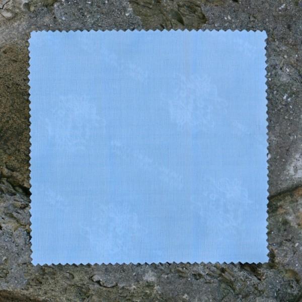 Салфетка из микрофибры для экрана (130x130) (Голубой)Описание:производитель  - &amp;nbsp;Epik;материал&amp;nbsp; - &amp;nbsp;микрофибра;тип  -  салфетка.&amp;nbsp;Особенности:размер - 13*13 см;для очистки дисплеев, линз;компактная;хорошо собирает пыль и мелкий сор;пористая структура.<br><br>Тип: Общие аксессуары<br>Бренд: Epik