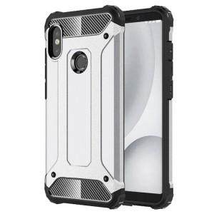 Immortal | Противоударный чехол для Xiaomi Mi A2