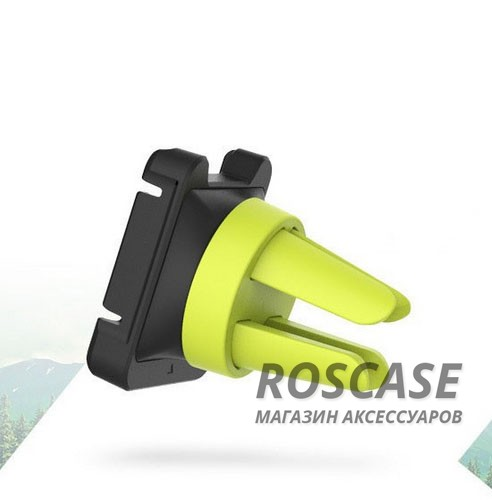 Фото Автодержатель ver.2 Rock MOC Kits Series