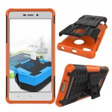 Shield | Противоударный чехол  для Xiaomi Redmi 3S