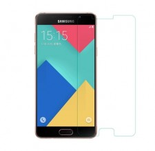 BestSuit   Бронированная пленка  для Samsung Galaxy A5 2016 (A510F)