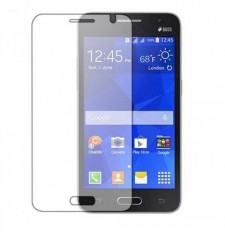 фото Защитная пленка Ultra Screen Protector для Samsung G355 Galaxy Core 2