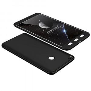 GKK LikGus 360° | Двухсторонний чехол для Xiaomi Mi Max 2 с защитными вставками