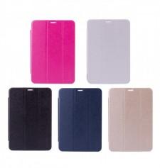 TTX Elegant | Кожаный чехол-книжка для Samsung Galaxy Tab S2 8.0