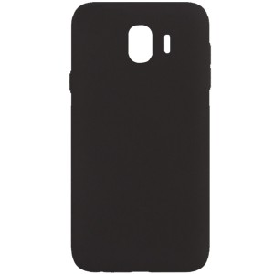 J-Case THIN | Гибкий силиконовый чехол для Samsung J250F Galaxy J2 Pro (2018)