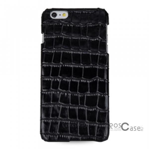 Кожаная накладка TETDED Wild series для Apple iPhone 6/6s (4.7)Описание:производитель  -  фирма&amp;nbsp;TETDED;разработан специально для&amp;nbsp;Apple iPhone 6/6s (4.7);материал  -  натуральная кожа;тип  -  накладка.&amp;nbsp;Особенности:фактурная на ощупь;оригинальный дизайн;в наличии все функциональные вырезы;не остаются отпечатки пальцев;тонкий дизайн;защищает от царапин и падений;не скользит.<br><br>Тип: Чехол<br>Бренд: TETDED<br>Материал: Натуральная кожа