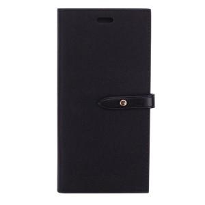 Mercury Romance Diary | Чехол-книжка для Samsung G950 Galaxy S8 с магнитной застежкой