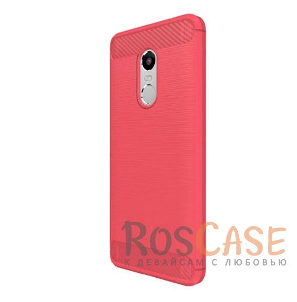TPU чехол iPaky Slim Series для Xiaomi Redmi Note 4 (Розовый)Описание:бренд - iPaky;совместим с Xiaomi Redmi Note 4;материал: термополиуретан;тип: накладка.Особенности:эластичный;свойство анти-отпечатки;защита углов от ударов;ультратонкий;защита боковых кнопок;надежная фиксация.<br><br>Тип: Чехол<br>Бренд: Epik<br>Материал: TPU