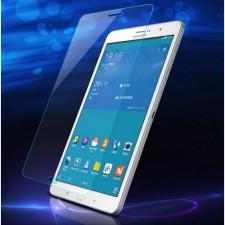 H+   Защитное стекло для Samsung Galaxy Tab 3 Lite  (картонная упаковка)