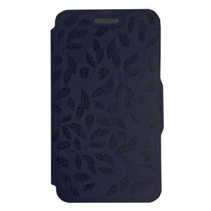 "Gresso ""Гланс"" |  чехол-книжка с магнитной застежкой для Samsung Galaxy J1 2016 (J120F)"