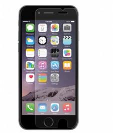 "Защитная пленка TETDED (2шт.) для Apple iPhone 6 plus (5.5"")  / 6s plus (5.5"")"