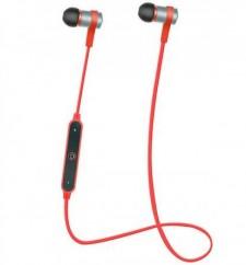 s6-1 | Спортивные беспроводные Bluetooth наушники с пультом управления и микрофоном для Samsung Galaxy J7 2015 (J700F)