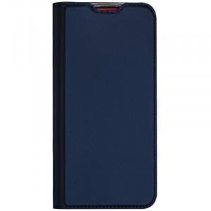 Чехол-книжка Dux Ducis с карманом для визиток для Xiaomi Mi 9T / Mi 9T Pro (Redmi K20 / K20 Pro)