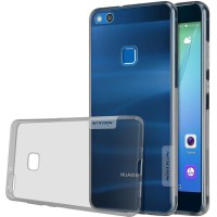 TPU чехол Nillkin Nature Series для Huawei P10 Lite