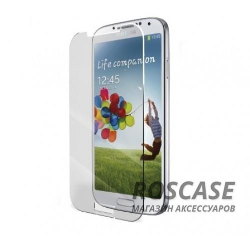Защитное стекло Ultra Tempered Glass 0.33mm (H+) для Samsung G7102 Galaxy Grand 2 (карт. уп-вка)Описание:совместимо с устройством Samsung G7102 Galaxy Grand 2;материал: закаленное стекло;тип: защитное стекло на экран.&amp;nbsp;Особенности:закругленные&amp;nbsp;грани стекла обеспечивают лучшую фиксацию на экране;стекло очень тонкое - 0,33 мм;отзыв сенсорных кнопок сохраняется;стекло не искажает картинку, так как абсолютно прозрачное;выдерживает удары и защищает от царапин;размеры и вырезы стекла соответствуют особенностям дисплея.<br><br>Тип: Защитное стекло<br>Бренд: Epik