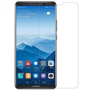 H+ | Защитное стекло для Huawei Mate 20 (в упаковке)
