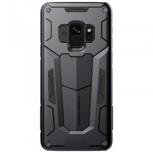 Nillkin Defender 2 | Противоударный чехол для Samsung Galaxy S9