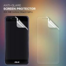 Nillkin Matte | Матовая защитная пленка для Asus Zenfone 3 Max (ZC520TL)