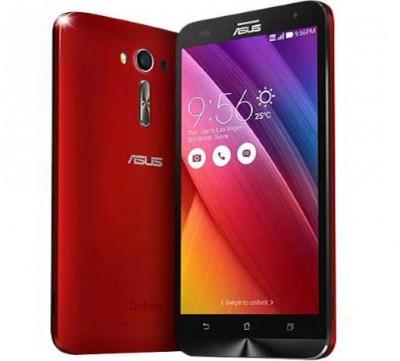 Asus Zenfone Max (ZC550KL) 2016